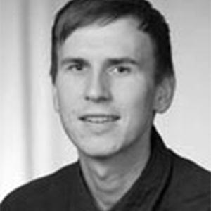 Florian Traussnig