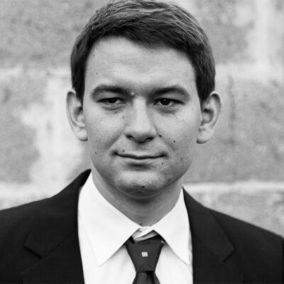 Paul Schliefsteiner