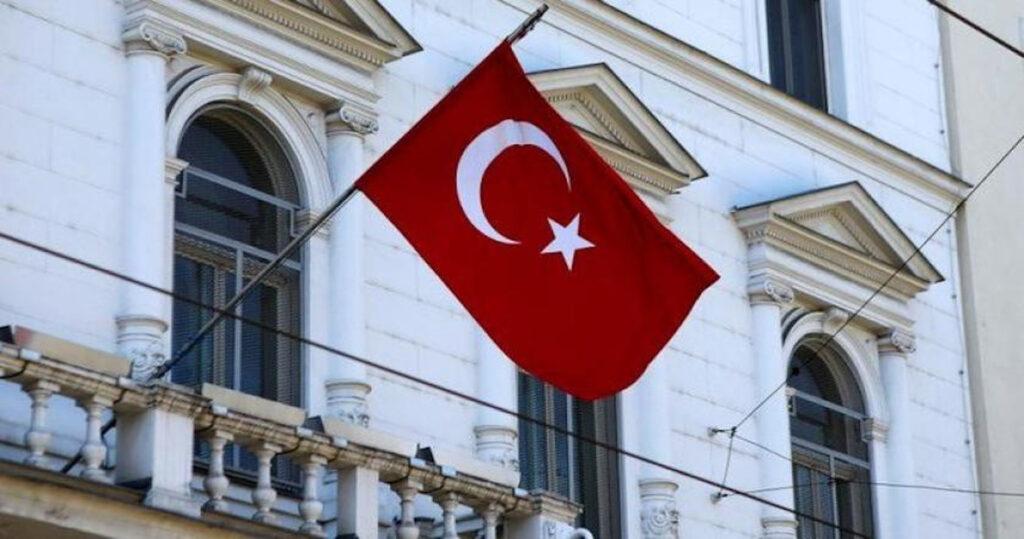 Expertise of ACIPSS-Researcher Adrian Hänni in Asharq al-Awsat article about turkish spies in Austria