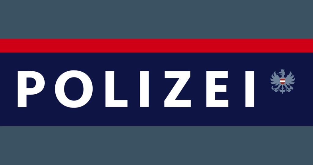 Anschlag in Wien – orf.at sprach mit ACIPSS-Forscher Thomas Riegler