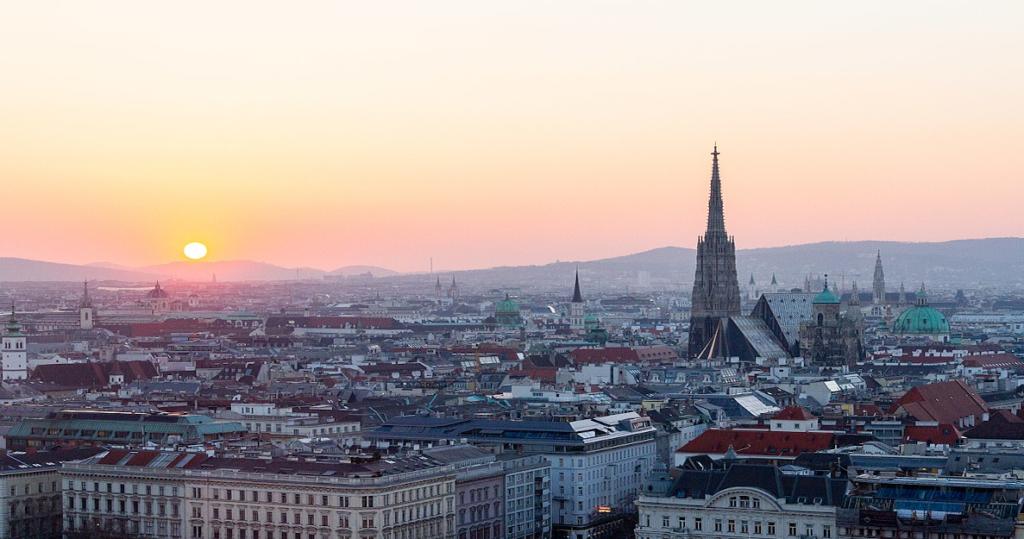 """""""Havanna-Syndrom"""" in Wien?"""