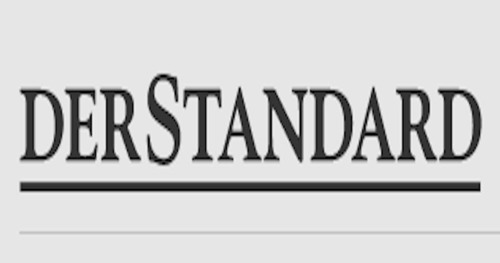 "ACIPSS-Mitglied David Christopher Jaklin mit Artikel im ""Standard"" zu PMCs"