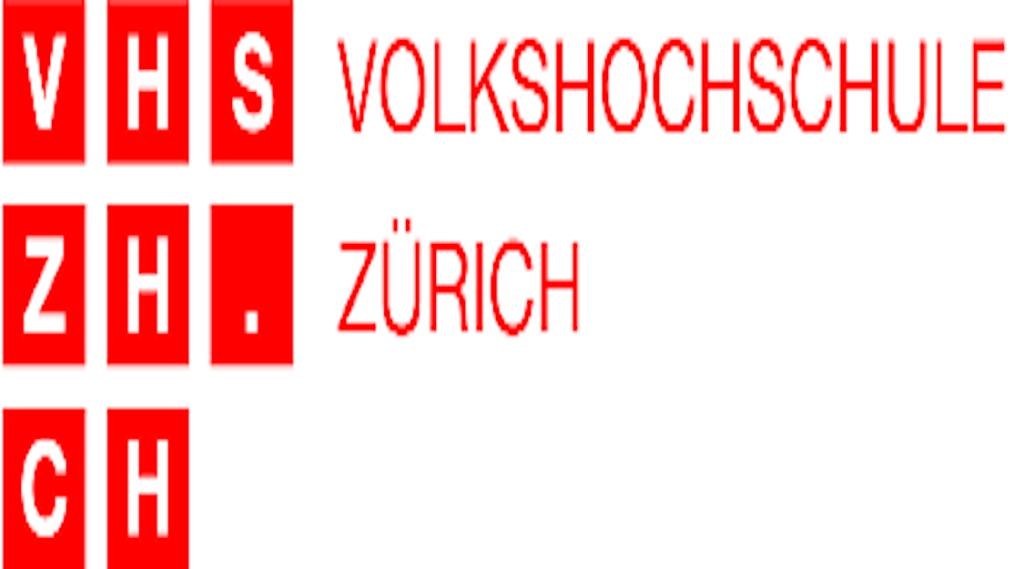 «Zwanzig Jahre Krieg gegen den Terror» Online-Vortragsreihe der Volkshochschule Zürich in Kooperation mit JIPSS